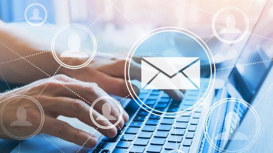 email marketing in hudson ny